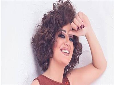 هبة عبد الغني: «حمشت في البيت الأبيض» عمل كوميدي مميز