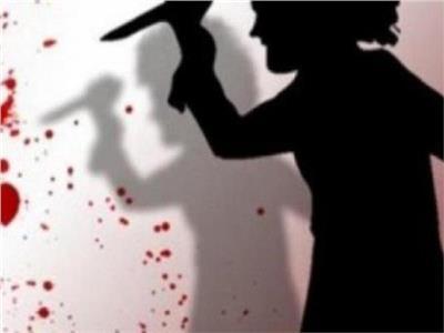 غدًا.. الحكم على زوجة وعشيقها بتهمة قتل زوجها