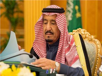 اليمن يشيد بقرارات العاهل السعودي بشأن وفاة خاشقجي