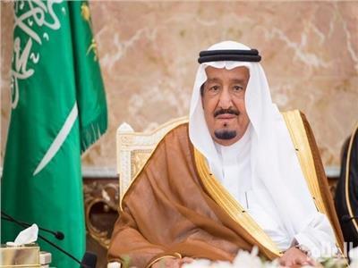 الكويت ترحب بقرارات العاهل السعودي في قضية خاشقجي