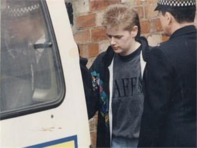 «ملاك الموت» البريطانية ..قتلت 4 أطفال وحاولت الاعتداء على 9 آخرين