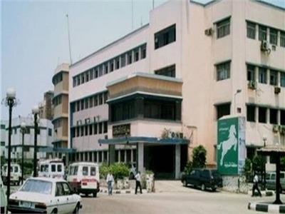 عقاب 134 طبيبا وممرضا بمستشفى في الشرقية بسبب تركهم العمل