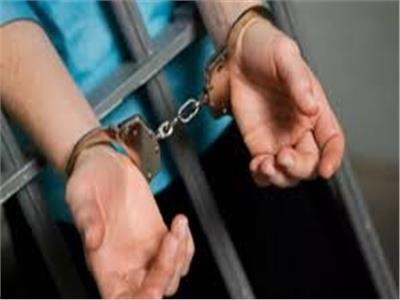 حبس قاتل نجل عشيقته بـ«كفر شكر» على ذمة التحقيقات