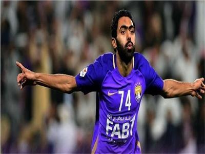 شاهد| حسين الشحات يكشف موقفه من الانضمام للأهلي في يناير