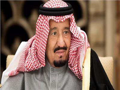 الملك سلمان: السعودية ستواصل التصدي للإرهاب