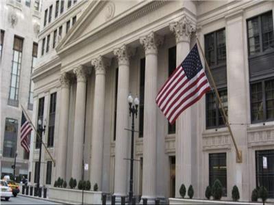 الخزانة الأمريكية تفرض عقوبات على القائد الإسلامي الليبي صلاح بادي