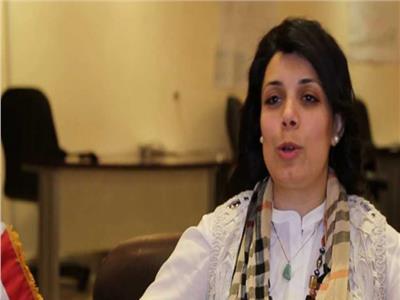 جهاد عامر :الدولة المصرية قامت بتنفيذ جهود كبيرة لإصلاح منظومة التعليم