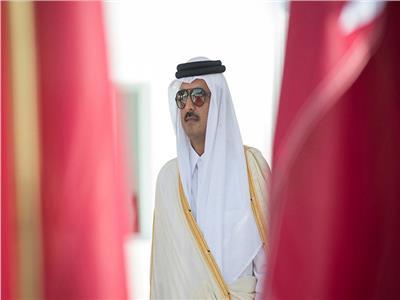 ضربة جديدة.. قطر تخسر مركزها كأكبر مُصدر للغاز المسال بالعالم