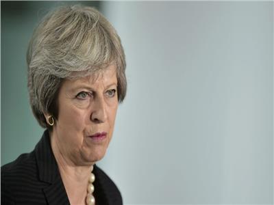 «ماي» تؤجل تصويت البرلمان البريطاني على اتفاق الانسحاب من الاتحاد الأوروبي