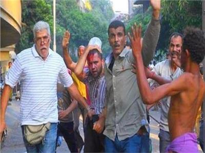 الثلاثاء| محاكمة طارق النهري في أحداث «مجلس الوزراء»