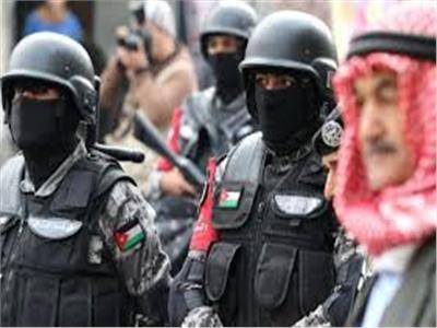 الأردن يستعد لمزيد من الاحتجاجات المناهضة لإجراءات التقشف