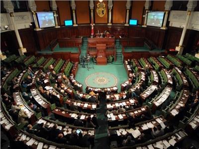 البرلمان التونسي يرفض مشروع قانون لرفع سن التقاعد