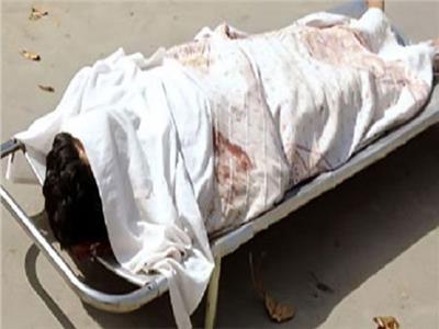 سقط خلال لهوه.. غرق طفل في «بالوعة» مركز شباب بالقليوبية