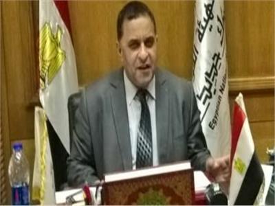 خاص| رئيس السكة الحديد يكشف كواليس تصنيع القطار «أبو دورين» في مصر