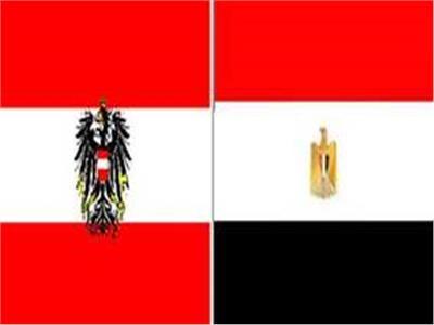 «الحياد».. علاقة طردية بين موقفي مصر والنمسا أثناء الحرب الباردة