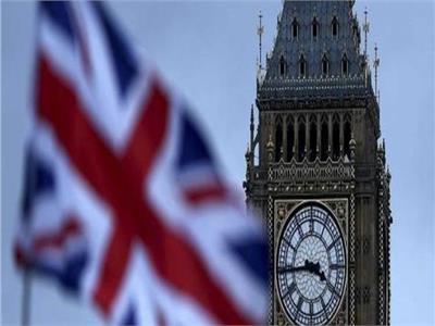 تداعيات رفض الـ«بريكست»  تخوف اقتصادي وقلق «بلجيكي»