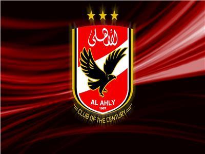 مؤمن زكريا يقترب من الدوري السعودي