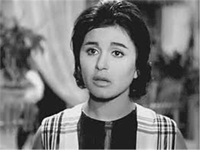 أول تصريح من محامي نادية يسري في قضية شقيقة سعاد حسني