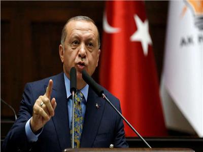 وثائق.. تركيا تدعم حركة الشباب الصومالية المتطرفة