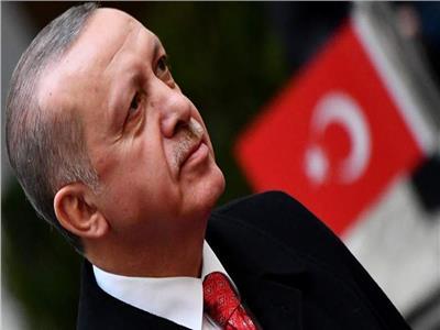 التلاعب بقوائم الناخبين.. اتهامات المعارضة لأردوغان قبل انتخابات البلدية