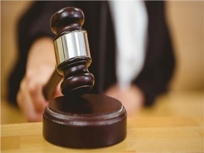 موعد إعادة محاكمة المتهمين في قضية «تصوير قاعدة بلبيس الجوية»
