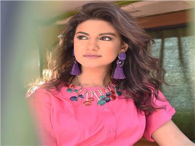 ياسمين علي تحيي حفل توزيع جوائز ساويرس الثقافية الجمعه المقبل