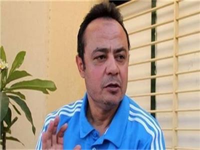 طارق يحيى: لا يجب محاسبة المدير الفني على إهدار الفرص