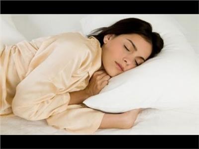 تعرف على أبرز 8 أحداث فاتتك وأنت نائم