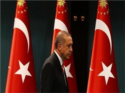 انتخابات اسطنبول.. مشهد ضبابي بالبلاد في ظل الطعون المتلاحقة لحزب «أردوغان»