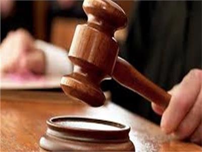 اليوم.. إعادة محاكمة 3 متهمين بقتل مواطن في «15 مايو»