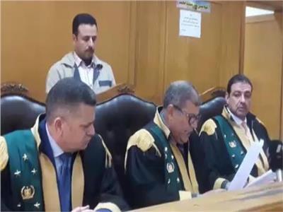 الأربعاء.. محاكمة المتهمين في «الاتجار بالبشر بالأزبكية»