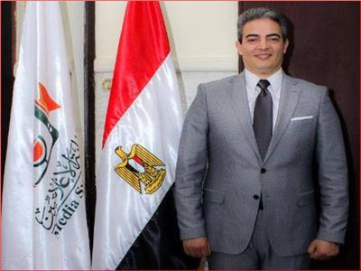 نقيب الإعلاميين: مصر أكبر من الرد على مهاترات «أردوغان»