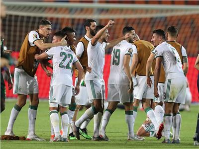 أمم إفريقيا 2019| مواعيد وملاعب النهائي ومباراة تحديد المركز الثالث