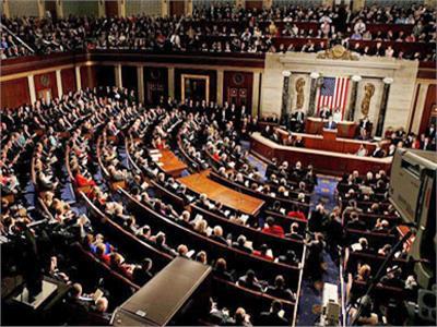 مشروع قانون بالكونجرس يهدف لمنع إقامة قمة مجموعة الدول الصناعية في ناد للجولف يملكه ترامب