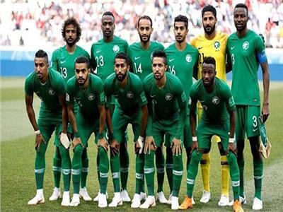 صحيفة: السعودية تتراجع وتشارك في «خليجي 24»