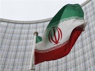 إيران تكشف قريبًا عن جيل جديد من أجهزة الطرد المركزي لتخصيب اليورانيوم