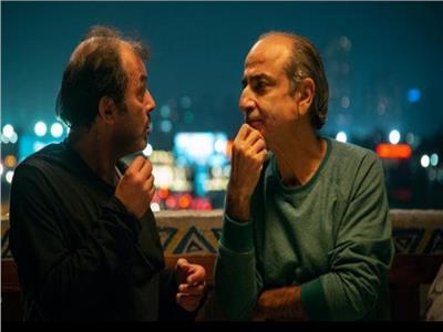 أحمد كمال يكشف موعد عرض فيلم  «صندوق الدنيا»