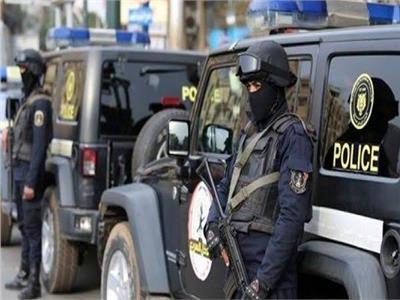 ضبط مرتكبي واقعة اختطاف طالب لخلافات مالية في الإسماعيلية