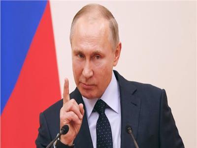 بوتين يعفو عن إسرائيلية متهمة بتهريب المخدرات في روسيا