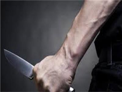 خاص| الخلافات الزوجية وراء مقتل سيدة «منيا القمح» على يد زوجها