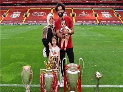اتحاد الكرة: سنكرم محمد صلاح في الوقت المناسب