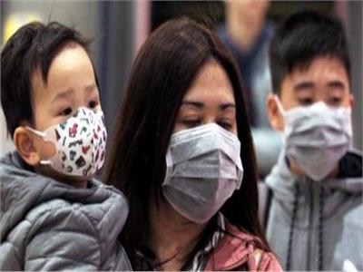 الصين تسجل 25 حالة إصابة جديدة بفيروس كورونا