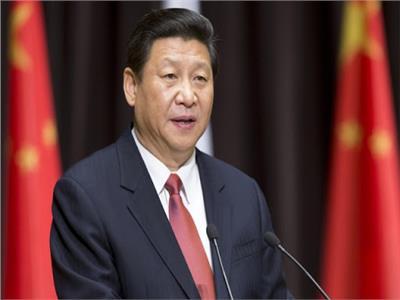 الصين تعلن الانتصار على «الفقر»