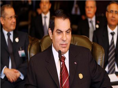 حبس صهر الرئيس التونسي السابق زين العابدين 10 سنوات بتهمة الفساد