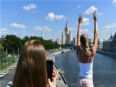 تمديد أيام العطل في موسكو حتى 19 يونيو مع فرض إجراءات احترازية جديدة