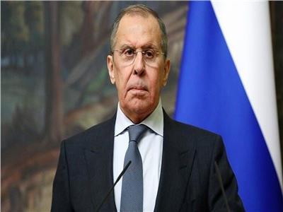 الخارجية الروسية: لافروف ونظيره الفنزويلي يجتمعان 22 يونيو في موسكو