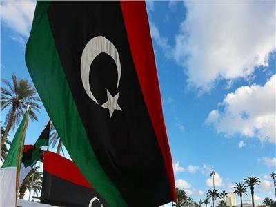 لجنة 5 +5 العسكرية تعلن فتح الطريق بين شرق ليبيا وغربها بعد توقف لأكثر من عامين