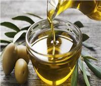 تناول زيت الزيتون يوميا يخفض فرص الأزمات القلبية والسكتات الدماغية