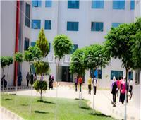 تعرف على مصروفات الجامعات الخاصة في العام الدراسي 2018-2019