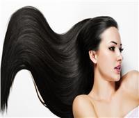 اصنعي بنفسك تركيبة لـ«إطالة الشعر» ومنع التساقط